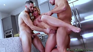 Amateur czech milf and sex face compilation It got to the point where stepchum s son