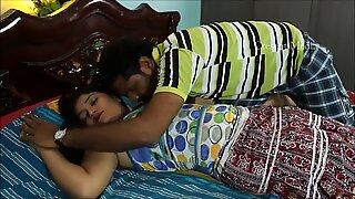 Mallu Aunty 40