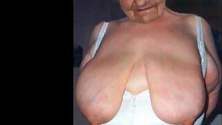 Ilovegranny Sexy Nenek Telanjang Pictures Kompilasi