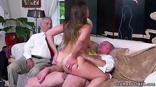 Ivy impresses with her immense boobs and ass - Ivy Rose