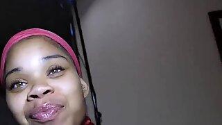 19 yr ms freak nasty teen dick swallower oral freak