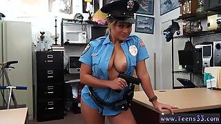Sialan pejabat Ms Polisi