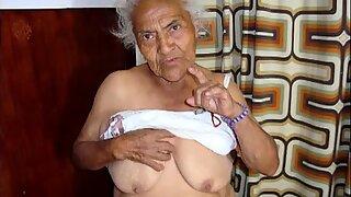 Hellogranny extra nenek gambar seks lama dan panas