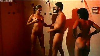 Kuno pesta seks 202